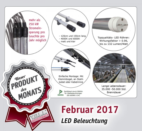 2017-02-02-LED-Beleuchtung