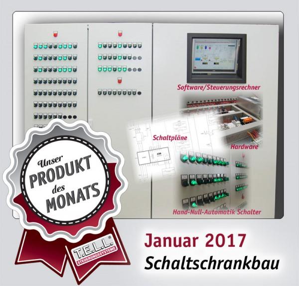 2016-12-16-Schaltschrankbau